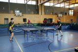 Wildes Turnier Dasing 2015