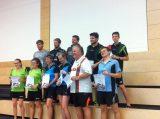 Kreiseinzelmeisterschaft Augsburg-Süd 2016