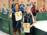 Kreiseinzelmeisterschaft Schüler-Jugend 2014